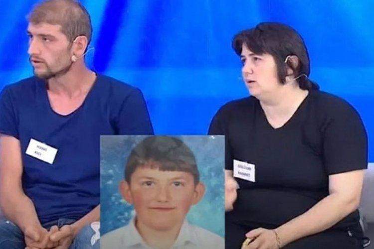 9 yaşındaki Şiyar Kılıç'ın ölümünde tüyler ürperten detay