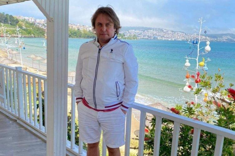 Kocaeli'de aşı olmayan doktor yaşamını yitirdi