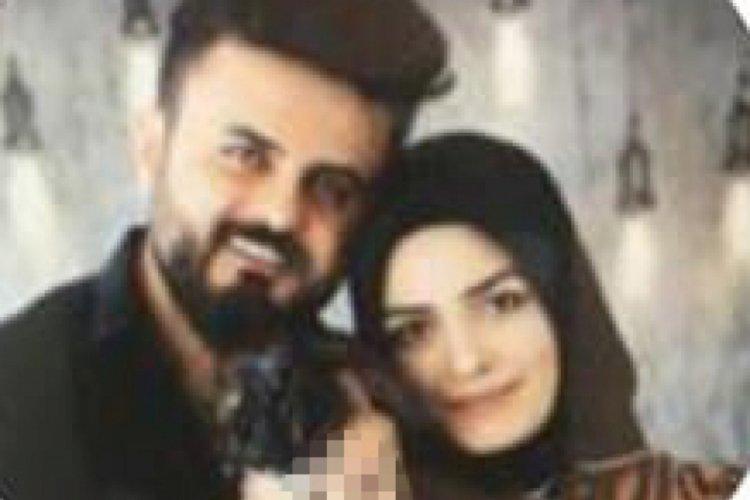 Evlilik yıl dönümlerini kutlamak için yola çıktılar! Trafik kazası hayattan kopardı