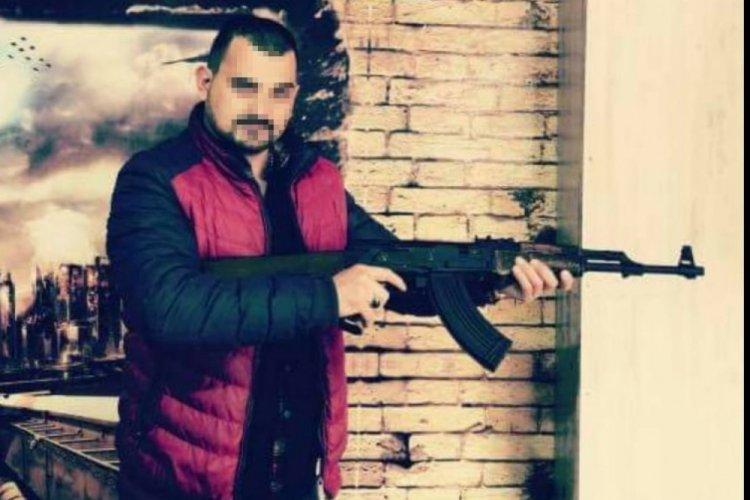 Bursa'da Erdal'ı döverek öldüren sanık: Nasıl yaralandığını bilmiyorum