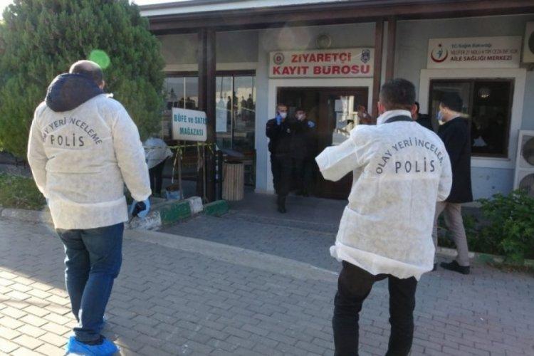 Bursa'da cezaevi önünde işlenen cinayette yeni kararlar!