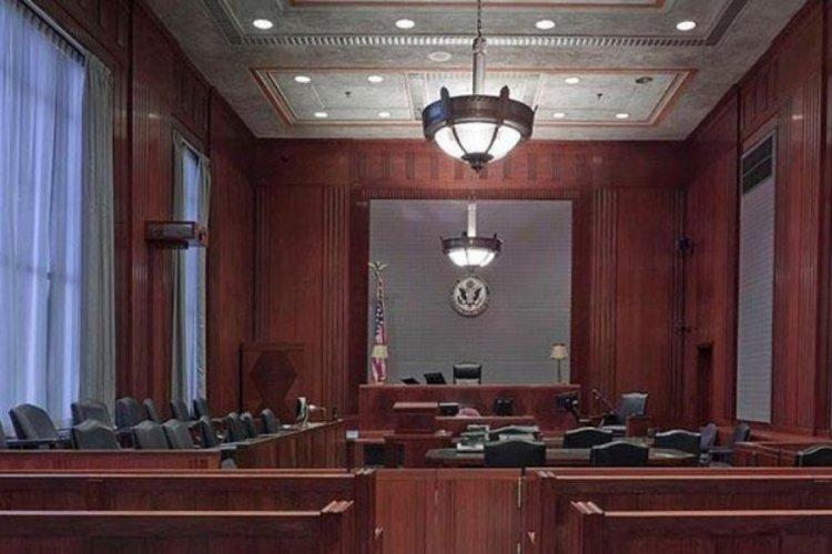 FETÖ'ye ABD'de dev darbe: Tazminat talebi reddedildi