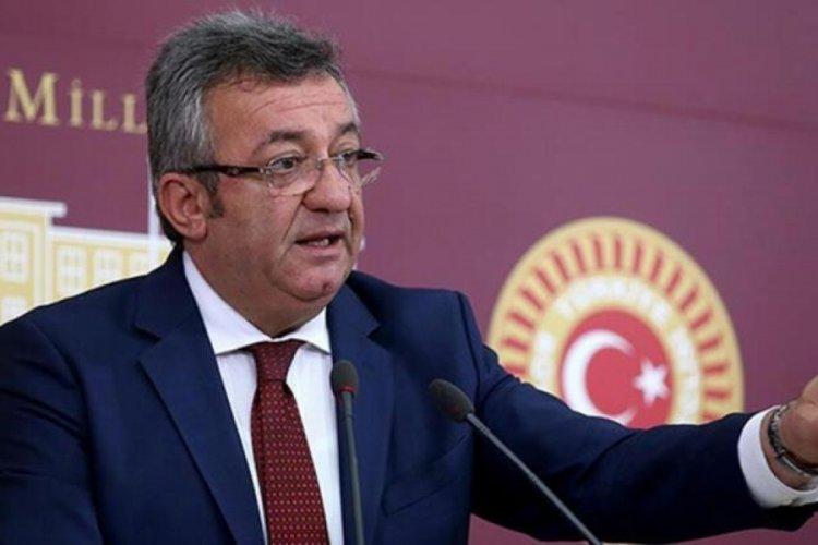 Siyasette Kürt sorunu tartışması! CHP'li Altay: Kürt sorununda adres Meclis'tir
