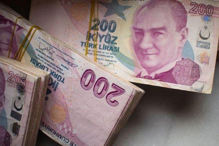 SGK'ya dava açtı haklı bulundu: Şimdi 2 maaş alıyor