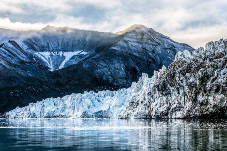 Bilim insanları yeni bir buzul çağı uyarısı yaptı
