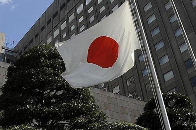 Japonya'da pandemiden dolayı uygulanan OHAL'i ay sonu kaldırılacak