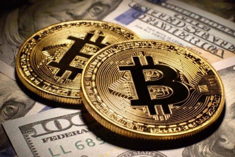 Kripto paralara bir darbe de ABD'den!