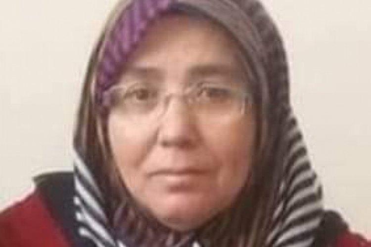 Konya'daki 2 büyük acıya indirimli 5 yıl ceza!
