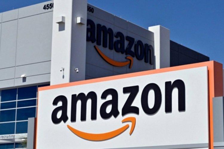 Amazon, aşı olan çalışanlarına 100 bin dolar nakit ve 40 bin dolarlık otomobil ödülü verdi