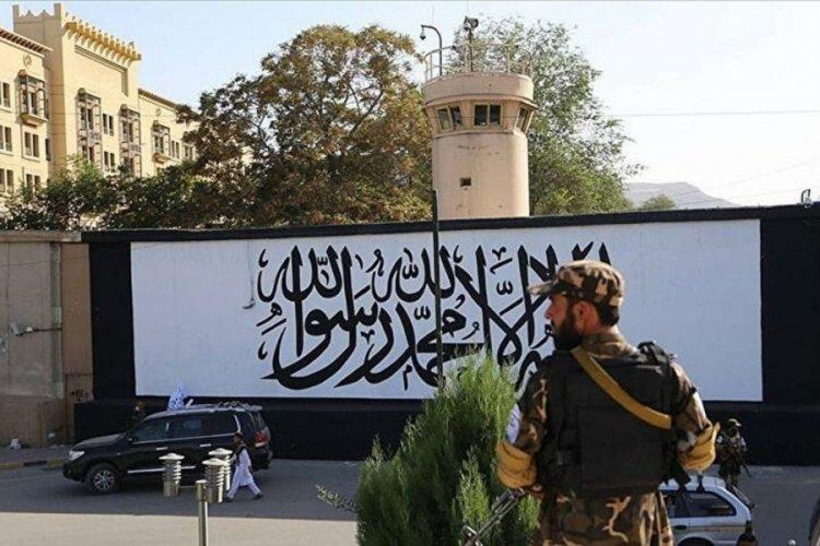 Kırgızistan Cumhurbaşkanı Caparov: Afganistan'dan tahliye edilen BM kurumları Bişkek'e yerleştirilsin