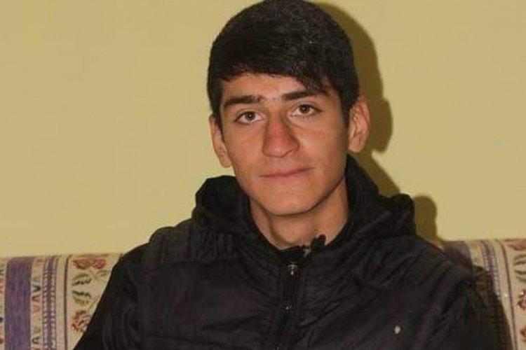 17 yaşındaki Emine'yi 10 bıçak darbesiyle öldürdü: İstemeden yaptım