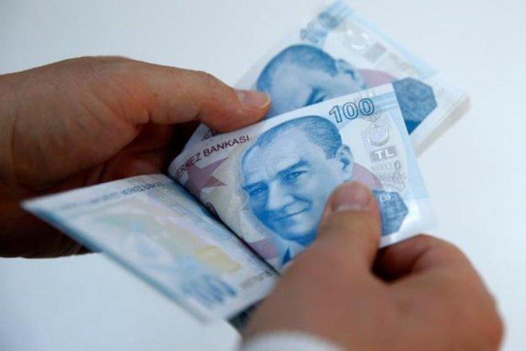 3 maaş alabilirsiniz! Sosyal güvencesi olmayan kadınları ilgilendiren gelişme