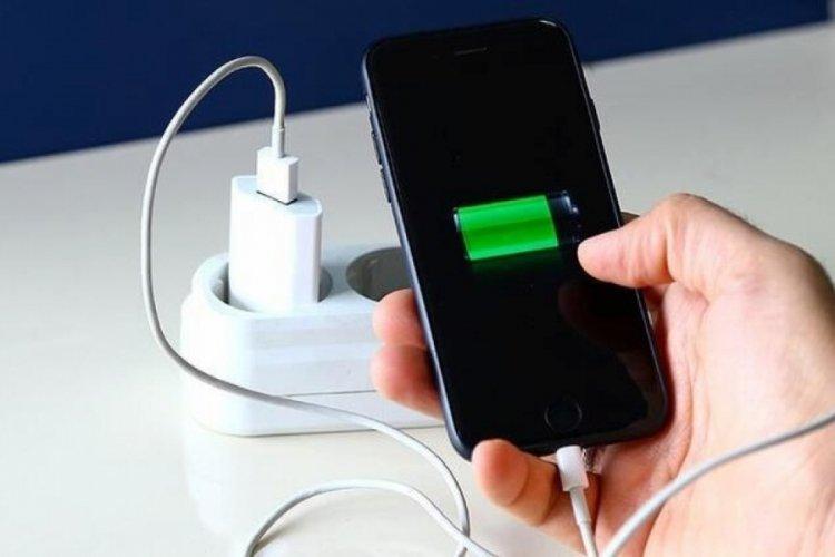 Telefon şarjlarıyla ilgili karar! AB üyesi ülkelerde uygulanacak