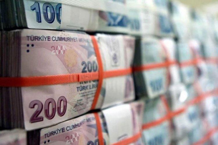 Salgın sosyal destekleri 2.3 milyar liraya yükseldi