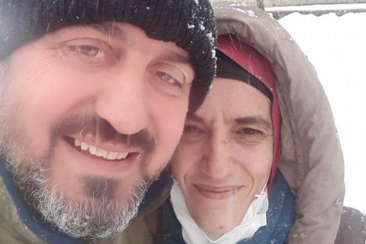 Trabzon'da beyin kanamasından ölüme 'yanlış teşhis' soruşturması