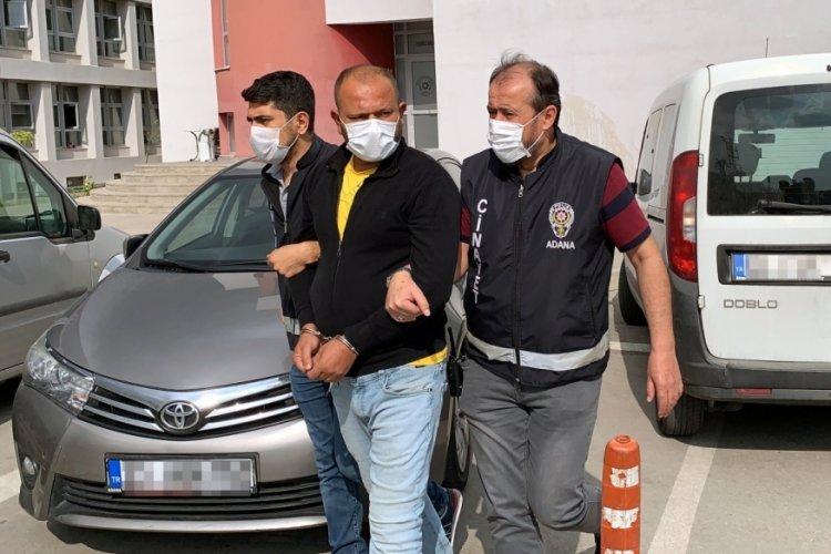Adana'da evinde ölü bulunmuştu! Tüfekle vurulduğu ortaya çıktı