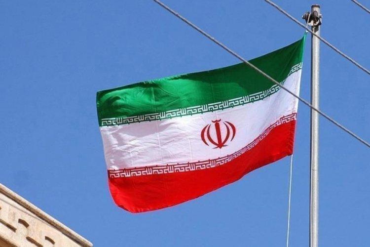 İran: Suudi Arabistan ile sürdürülen görüşmelerde ciddi ilerleme kaydedildi