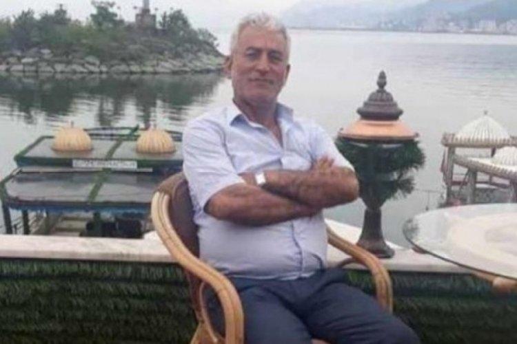 Saldırıya uğrayan Osmanlı Partisi Van İl Başkanı Ziya Camcı öldü