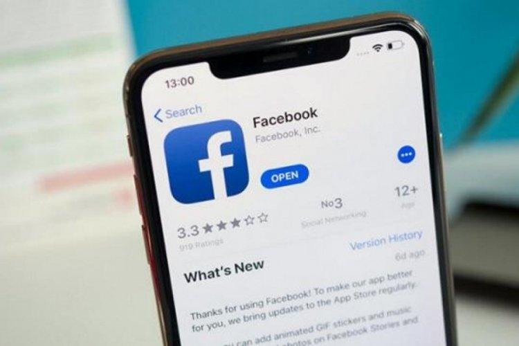 Apple'ın Instagram'daki köle satışı haberinden sonra Facebook'u tehdit ettiği ortaya çıktı