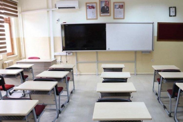 Alevi öğrencilere sorgu iddiası: Öğretmen görevden uzaklaştırıldı