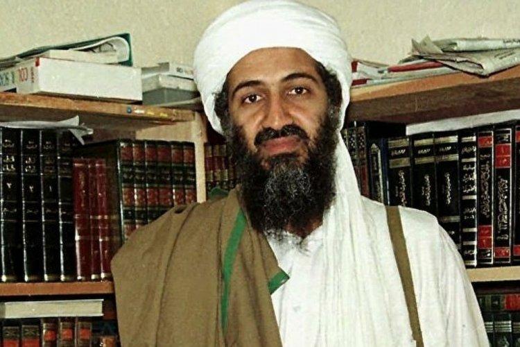 El Kaide lideri Usame Bin Ladin'in öldürüldüğü ev atıl bir alana dönüştü