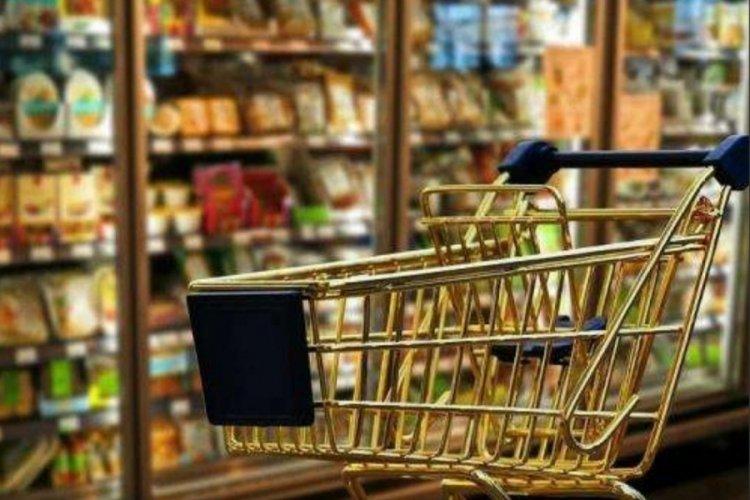 Marketlerdeki fahiş fiyatlarla ilgili flaş açıklama: Hemen indirim yaptılar