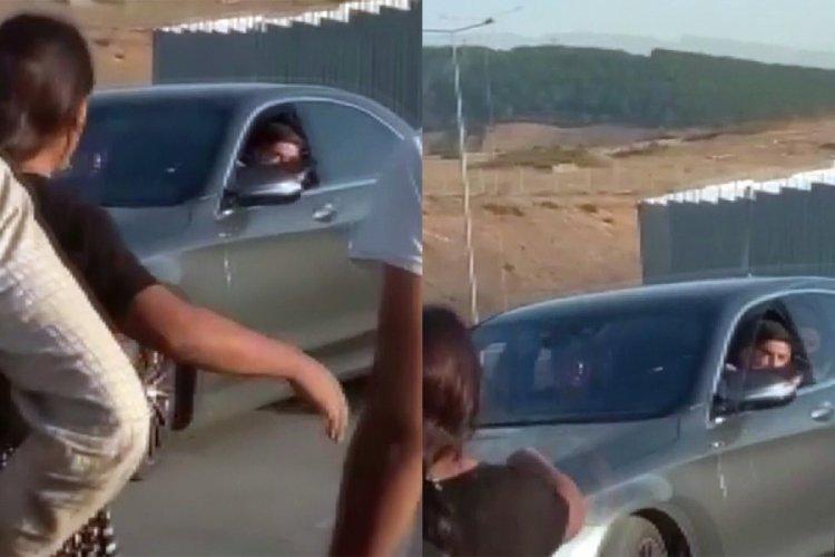 Trafikte Sezer Öztürk dehşeti! 1 ölü, 4 yaralı