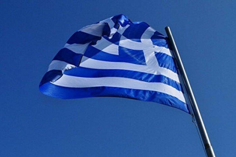 Yunanistan Komünist Partisi Sözcüsü Pafilis: Bölgedeki en saldırgan ülke Yunanistan