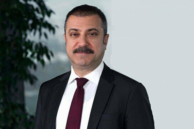 TCMB Başkanı Kavcıoğlu: Dolarda yükselişin sürmesi için neden yok