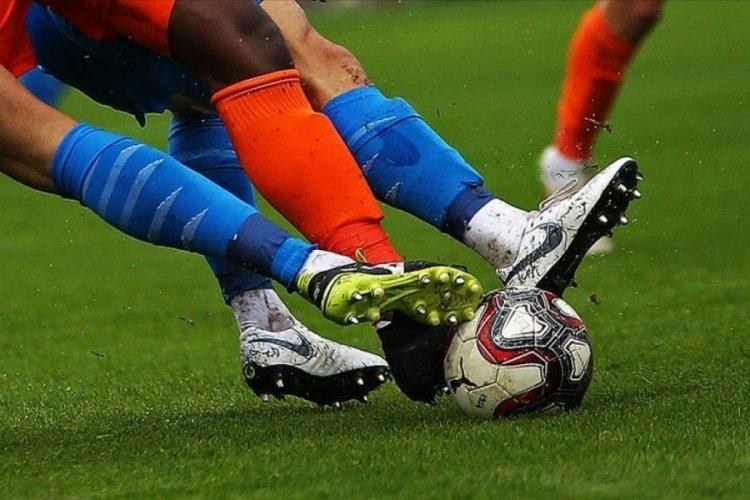 Fenerbahçe, Süper Lig'de zirveye yerleşti