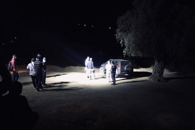 Aydın'da eski zabıta müdürü aracında ölü bulundu