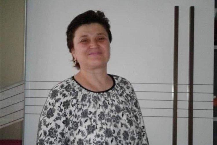 Bursa Yenişehir'de kayıp alarmı