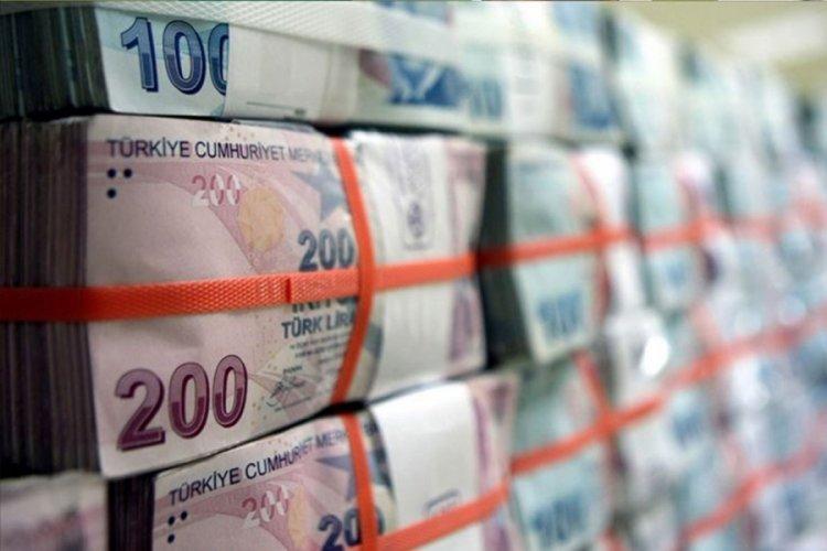 Türkiye'de vergi mükellefi sayısı 12 milyon 700 bini geçti