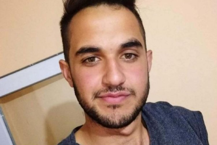 Kayseri'de uyuşturucu için para isteyen oğlunu öldüren babaya 'haksız tahrik' ile 15 yıl hapis