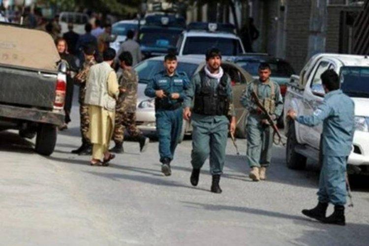 ABD ilk kez Taliban ile görüşecek