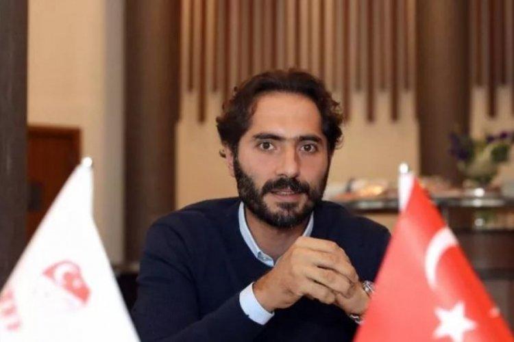 Hamit Altıntop'tan eleştirilere yanıt ve Ferdi Kadıoğlu sözleri