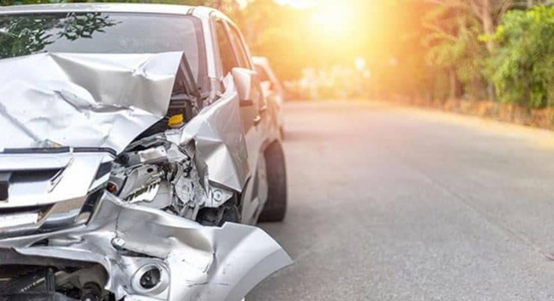 Trafik kazasının ardından vekalet isteyen kişilere dikkat!