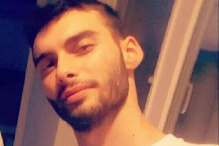 İzmir'de Baran'ın öldürüldüğü 'gürültü' kavgasına 1 tutuklama