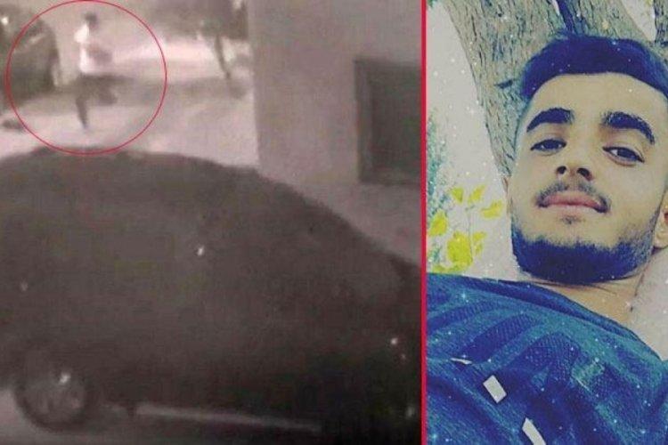 İzmir'de tacizci teşhis edildi! Sapık tanıdık çıktı