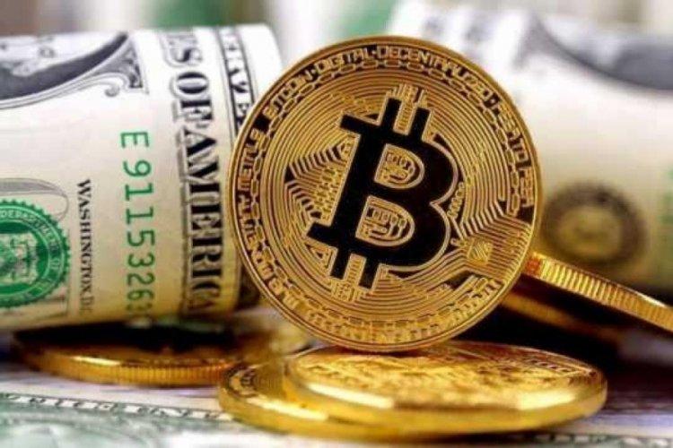 Altın fiyatları ve kripto paralarda geçen hafta neler yaşandı? Beklenen olmadı...