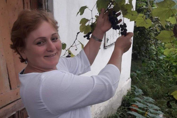 Giresun'da düğünde ateş açtı; 1 kadın öldü, kendisi yaralandı