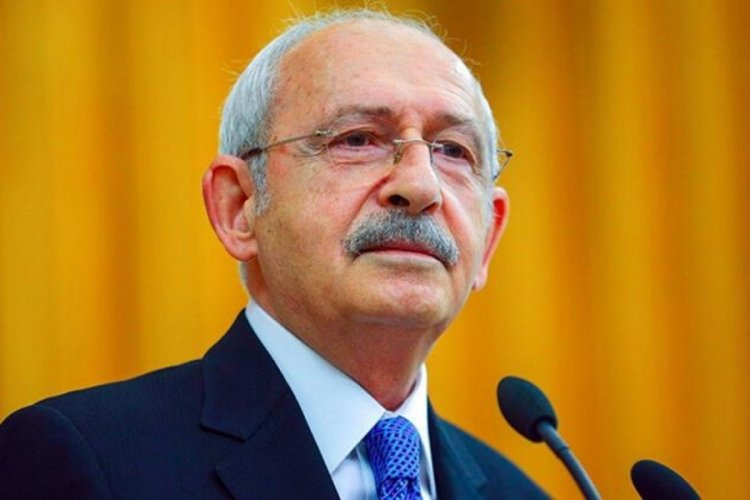 Kemal Kılıçdaroğlu:  Zam fırtınası geliyor