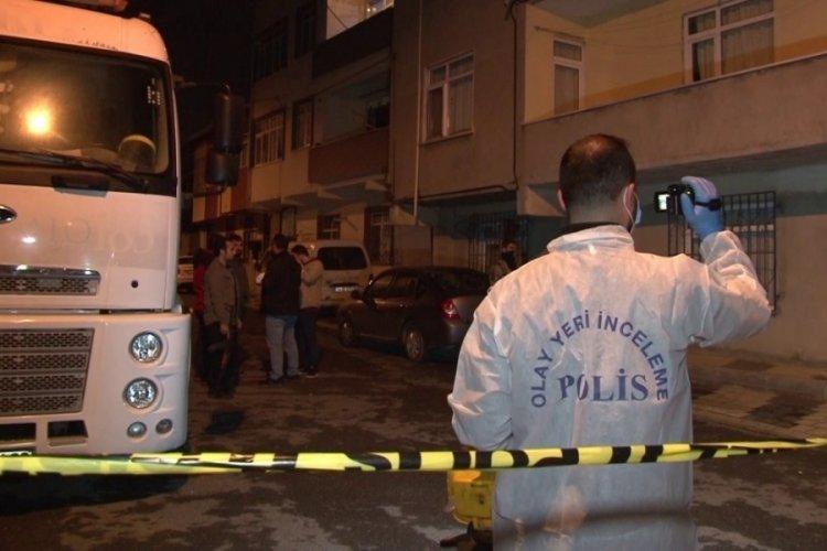Cinnet getirip dehşet saçtı: 2 bekçi pompalı tüfekle yaralandı