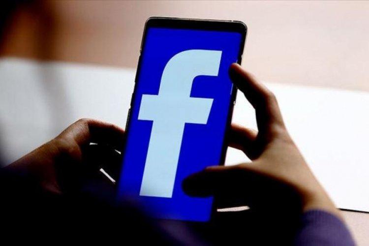 Facebook'tan şeffaflık sözü! Yeni önlemler alacak