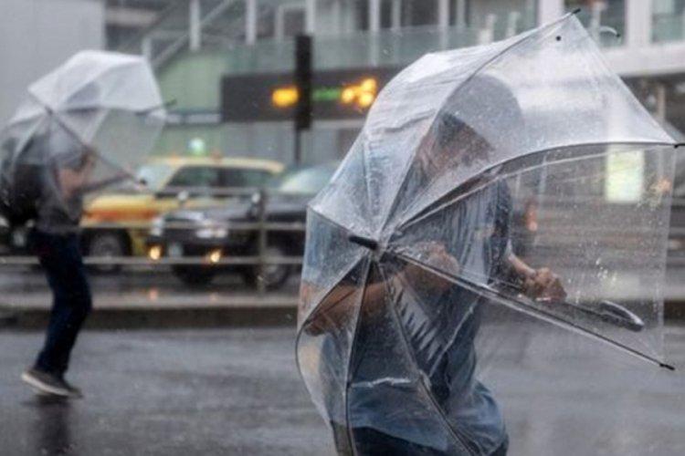 Japonya, ülkede meydana gelen tayfunlardan elektrik üretmek istiyor