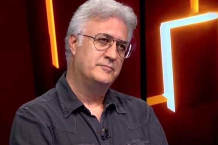 Tamer Karadağlı: Umursamıyorum