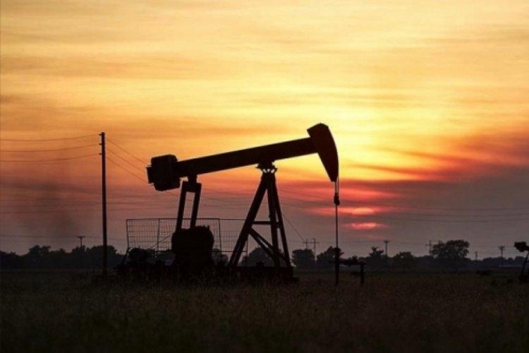 Petrol fiyatları son 3 yılın zirvesinde