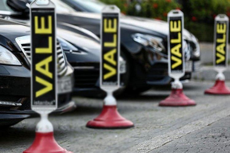 Hukukçudan uyarı: Ruhsatsız ve sigortasız valeye araç teslim etmeyin