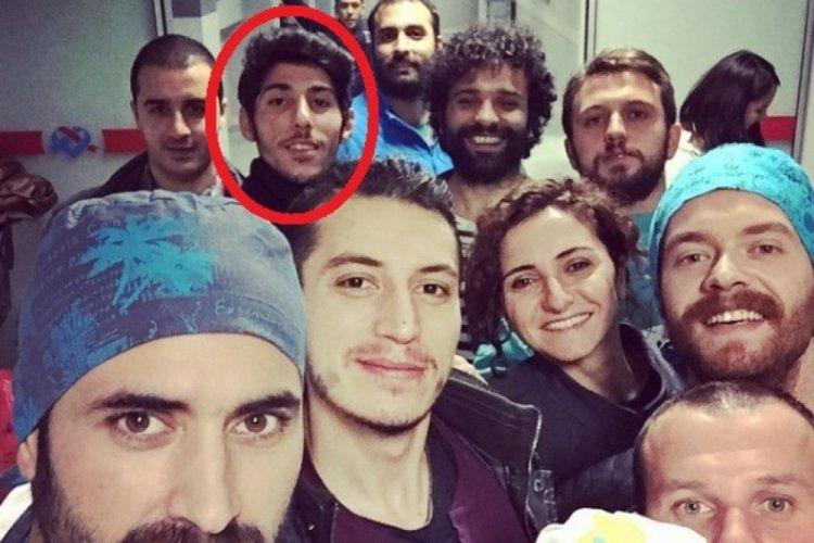 Bursa'da dizi kameramanını öldüren sanıkların ömür boyu hapsi istendi