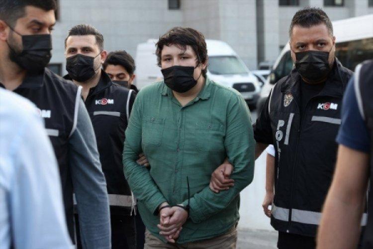 'Tosuncuk' lakaplı Mehmet Aydın hakkında hazırlanan yeni iddianame kabul edildi